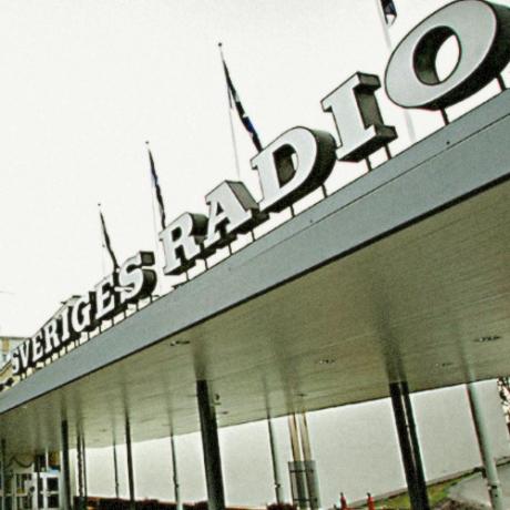 sve-radio