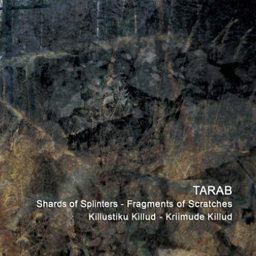 Tarab_SF