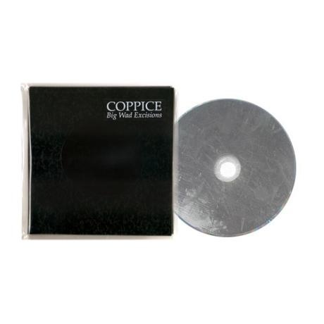 coppice__